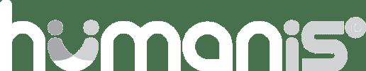 Humanis.id-Final-Logo-04